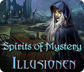 Spirits of Mystery: Illusionen