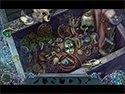 2. Spirits of Mystery: Illusionen spiel screenshot