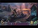 1. Spirits of Mystery: Blutmond Sammleredition spiel screenshot