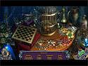 2. Spirits of Mystery: Blutmond Sammleredition spiel screenshot