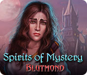 Spirits of Mystery: Blutmond