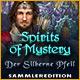 Spirits of Mystery: Der Silberne Pfeil Sammleredition