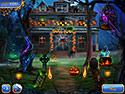 1. Spooky Bonus spiel screenshot