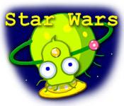 Feature- Screenshot Spiel Star Wars