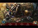 2. Stranded Dreamscapes: Tödliches Mondlicht spiel screenshot