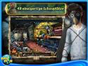 Screenshot für Stray Souls: Gestohlene Erinnerungen Sammleredition