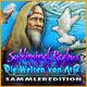 Subliminal Realms: Die Welten von Atis Sammleredition