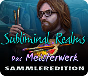 Subliminal Realms: Das Meisterwerk Sammleredition