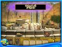 Screenshot für The Sultans Labyrinth: Das Opfer des Königs