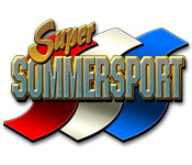 Super Sommersport