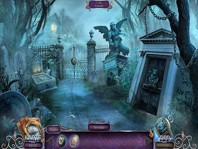 Surface: Spiel der Götter img