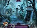 1. Surface: Spiel der Götter spiel screenshot