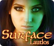 Surface: Lautlos