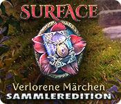 Surface: Verlorene Märchen Sammleredition