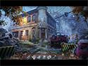 1. Surface: Projekt Morgenröte Sammleredition spiel screenshot