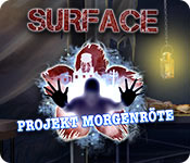 Surface: Projekt Morgenröte