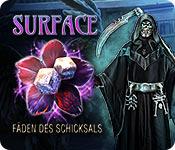 Surface: Fäden des Schicksals