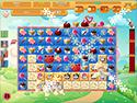 2. Sweet Treats: Fresh Daily spiel screenshot