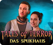 Tales of Terror: Das Spukhaus – Komplettlösung