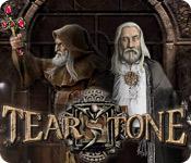 Tearstone game