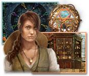 Wimmelbildspiel Temple of Life: Die Legende der Vier Elemente