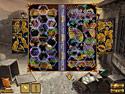 1. Temple of Life: Die Legende der Vier Elemente Samm spiel screenshot