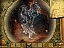 2. Temple of Life: Die Legende der Vier Elemente Samm spiel screenshot