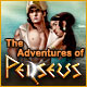 The Adventures of Perseus