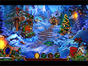 1. The Christmas Spirit: Grimms Märchenland spiel screenshot