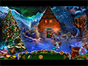 1. The Christmas Spirit: Ärger in Oz Sammleredition spiel screenshot