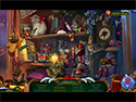 2. The Christmas Spirit: Ärger in Oz spiel screenshot