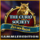 The Curio Society: Zeit der Rache Sammleredition