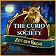The Curio Society: Zeit der Rache