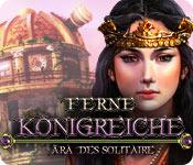 Ferne Königreiche: Ära des Solitaire