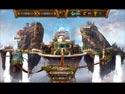 2. Ferne Königreiche: Die Relikte des Schicksals spiel screenshot