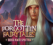 The Forgotten Fairytales: Reise nach Spectra