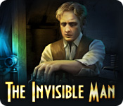 Feature- Screenshot Spiel The Invisible Man