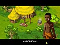The Island: Castaway 2 game
