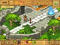 2. The Island: Castaway 2 spiel screenshot