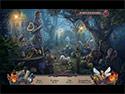 2. The Keeper of Antiques: Der letzte Wille Sammlered spiel screenshot