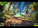 2. The Legacy: Die vergessenen Tore spiel screenshot