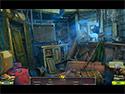 2. The Legacy: Gefangener spiel screenshot