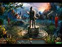 1. The Legacy: Der Baum der Macht Sammleredition spiel screenshot