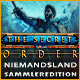 The Secret Order: Niemandsland Sammleredition