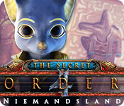 The Secret Order: Niemandsland – Komplettlösung