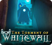 The Torment of Whitewall game