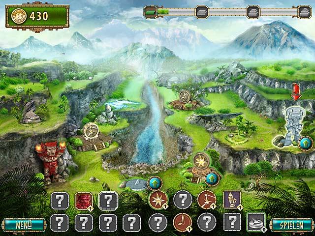 casino games online free neue spiele von king