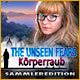 The Unseen Fears: Körperraub Sammleredition
