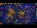 1. The Witch's Apprentice: Ein Magisches Missgeschick Sammleredition spiel screenshot