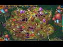 2. The Witch's Apprentice: Ein Magisches Missgeschick Sammleredition spiel screenshot